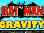 Batman Gravity Adventure - Physics Game