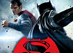 Batman vs Superman Who Will Win - Android Golden Coins Collector - Game by Warner Bros